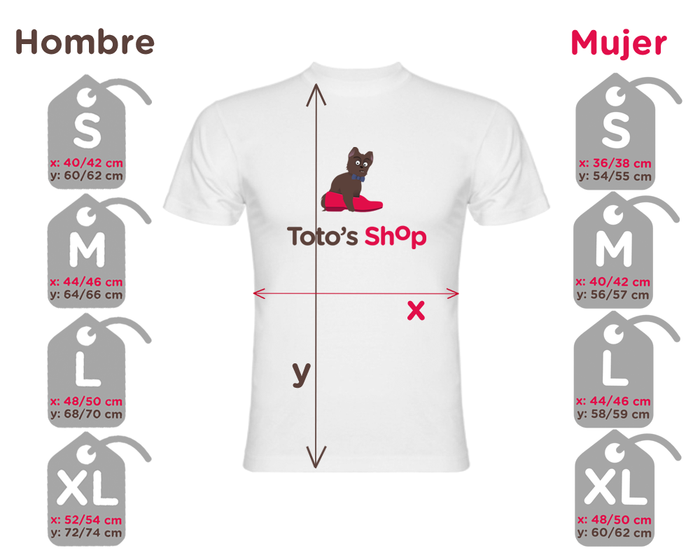faq camisetas.png