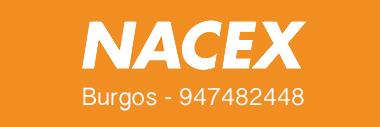 Naces Burgos