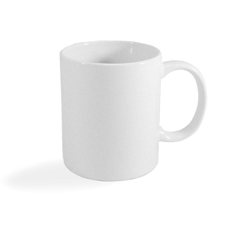 taza para personalizar econ243mica con foto texto o logo