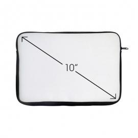 """Funda Tablet 10"""" Neopreno"""