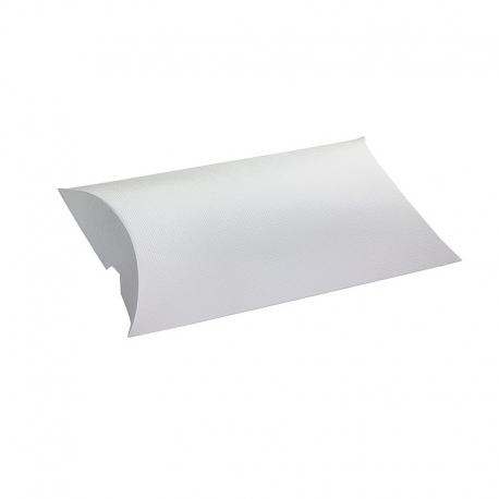 Caja Almoaha 156 x 200 x 50