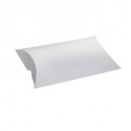 Caja Almoaha 210 x 265 x 50