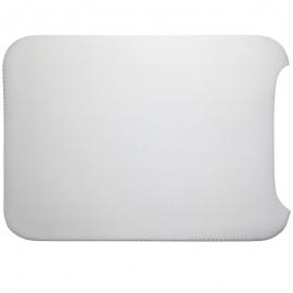 Personaliza con foto Personaliza funda iPad