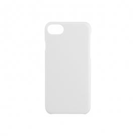 Carcasa personalizada para Iphone 7 Brillo