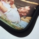 Personaliza con foto Personaliza funda PC - Tablet - iPad - samsung Tab
