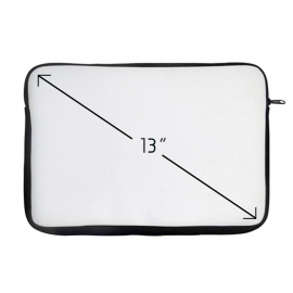 "Funda Tablet 13"" Neopreno"