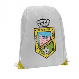 Mochila - CD Burgos U.D. Merchandising