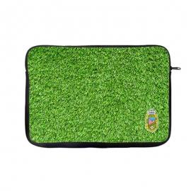 Funda Tablet - CD Burgos U.D. Merchandising