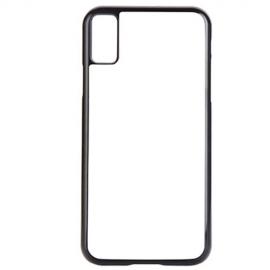 Carcasa personalizada para Iphone X TPU