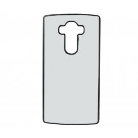 Carcasa personalizada con fotos textos para LG G4