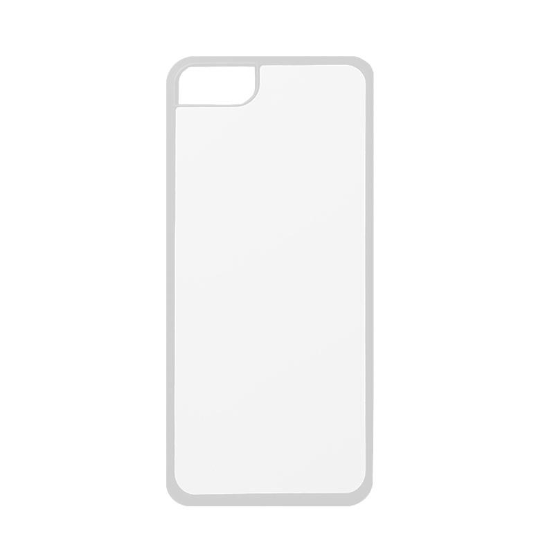 3c93083f544 Personaliza tu carcasa con lo que más te apetezca, para Iphone 6.