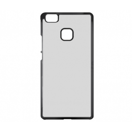 Personaliza carcasa con fotos Carcasa 2D para Huawei P8 Lite (2017)