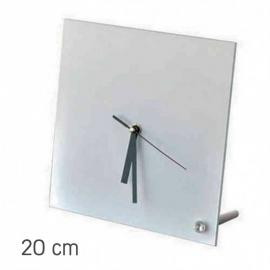 Reloj 20x20