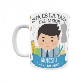 Taza - Modisto