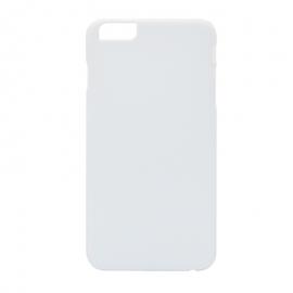 Carcasa para Iphone 6 Plus Brillo