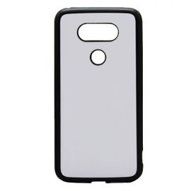Carcasa personalizada con fotos textos para LG K10
