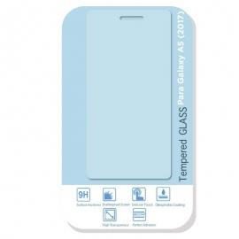 Protector de vidrio para Galaxy A5 a500fu protector barato
