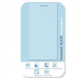 Protector de vidrio para Galaxy Note 5