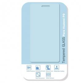 Protector de vidrio para Huawei P9. protector barato