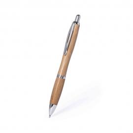 Bolígrafo yijan 5261