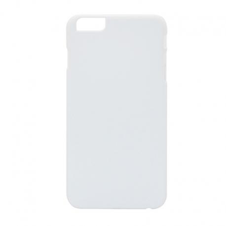Carcasa para Iphone 6 Brillo