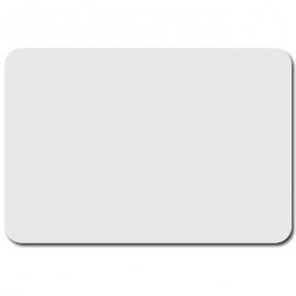 Alfombrilla Ratón personalizada con foto, textos, imágenes, logotipos. A todo color.