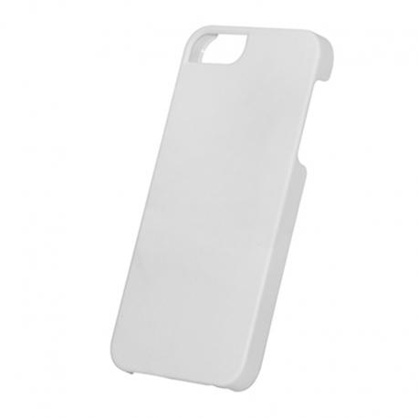 Carcasa para Iphone 5 / 5S Brillo