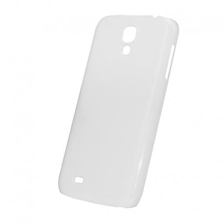 Carcasa para Galaxy S4 - Mate