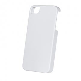 Carcasa para Iphone 4 / 4S Brillo