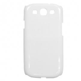 Carcasa 3D para Galaxy S3