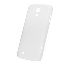 Carcasa 3D para Galaxy S4