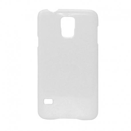 Carcasa para Galaxy S5 - Mate