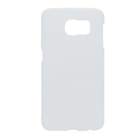 Carcasa para Galaxy S6 - Mate