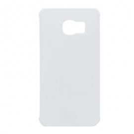 Carcasa para Galaxy S6 Edge