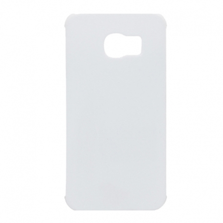 Carcasa para Galaxy S6 Edge - Mate