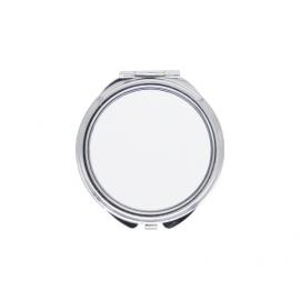 Espejo Redondo - Bisutería