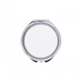 espejo maquillaje personalizado con fotos