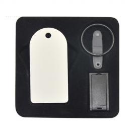 Llavero Arco Memoria USB 8 GB
