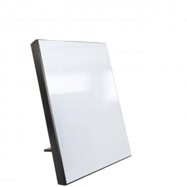 Portafoto - 20x15x1.5 cm MDF