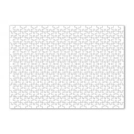 Puzzle grande 300 piezas