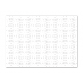 Puzzle Cartón / Poliéster 300 Piezas
