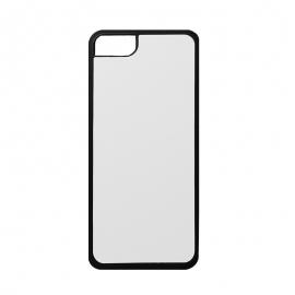 Carcasa 2D para Iphone 6 Plus Flex