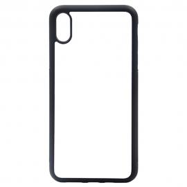 Carcasa 2D para Iphone Xr Flex