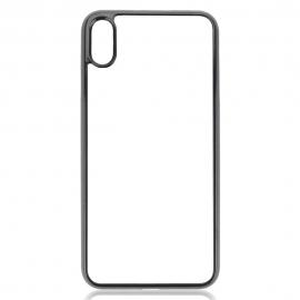 Carcasa personalizada con foto para Iphone XR