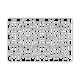 Puzzle Magnético de 126 Piezas