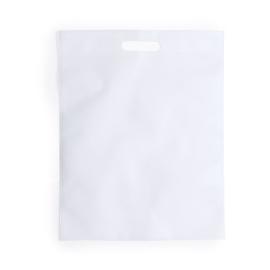 Bolsa Non-woven - Impresión 29x20 cm