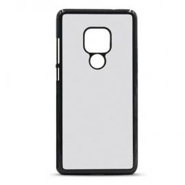 Carcasa personalizada con fotos para Huawei mate 20