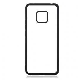 Carcasa personalizada con fotos para Huawei mate 20 pro