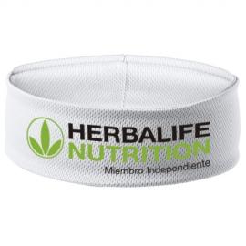 cinta babeza personalizada herbalife