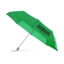 Paraguas personalizado Herbalife